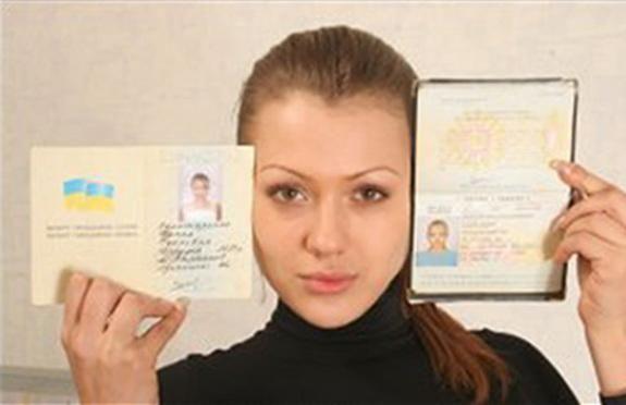 Порно девушек из курских студентов фото 326-102